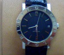 時計28.10.20.4BG時計