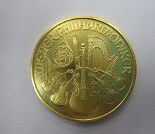 28.11.21.3ウィーン金貨