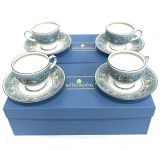 WEDGWOOD_CUP