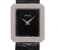 PIAGE_watch