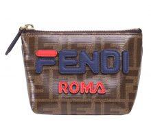 FENDI_FILA_bag