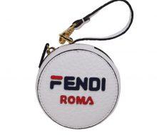 FENDI_BAG