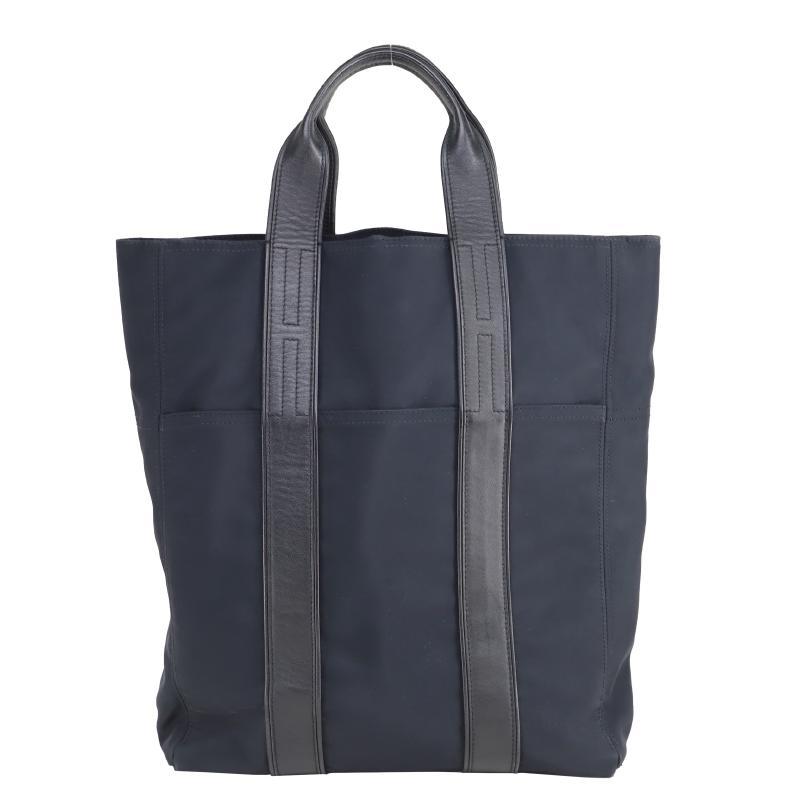 Hermes_bag