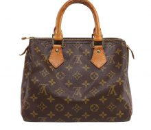 LOUIS VUITTON_M41528
