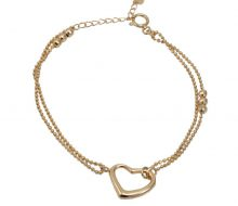 K18_bracelet