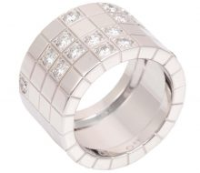 Cartier_Lanier Ring