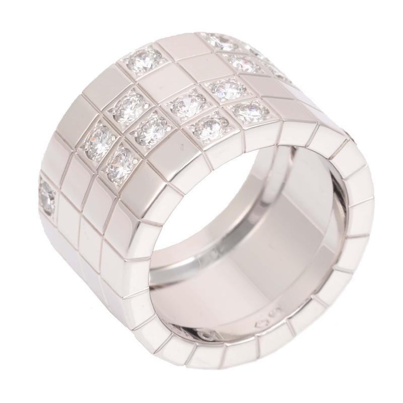 Cartier_Lanier Ring