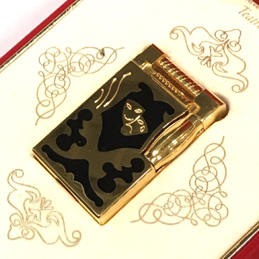 DuPont Limited Edition Gas Lighter Limited Edition