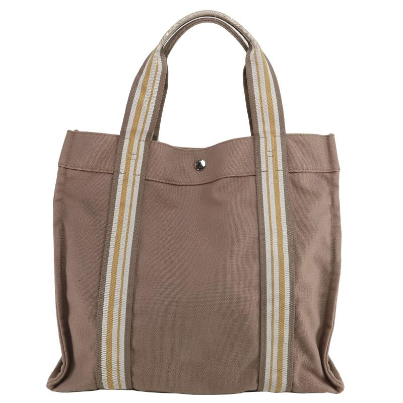 Hermes Sucked Plage Nomad Escalate PM