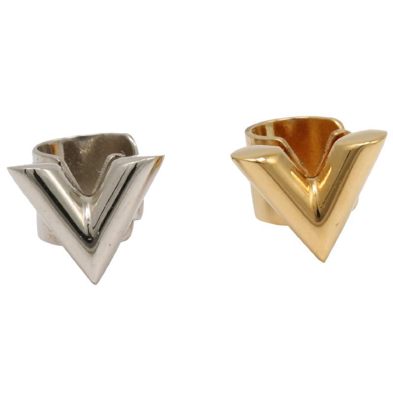 LV_Earrings