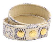LV_bracelet