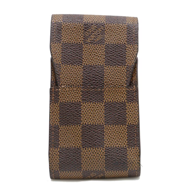 LV_Cigarette case