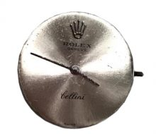Rolex Cellini movement only Hand-wound ladies