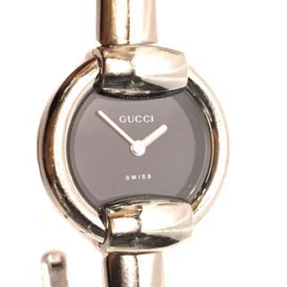 Gucci 1400L Quartz Ladies Watch