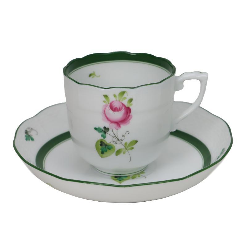 Helend Vienna rose 3 piece set