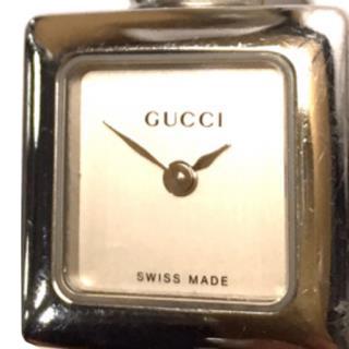 Gucci 1900L Quartz Ladies Watch