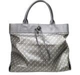 Geraldini Softy Tote Bag