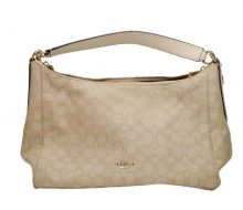 Coach Signature 2WAY Shoulder Bag