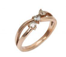 Design ring K10