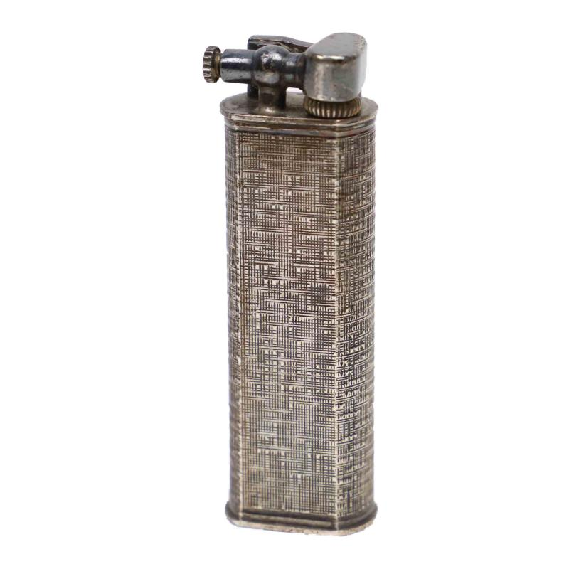dunhill Cigarette lighter