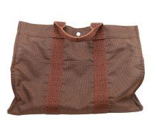 Hermes Aleline Tote Bag MM