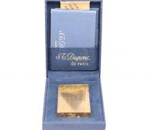 DuPont Line 2 Cigarette lighter