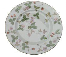 Wedgwood Wild Strawberry 27cm Plate