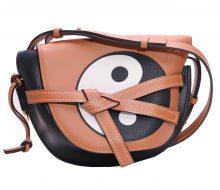 Loewe Parlagate Small Bag