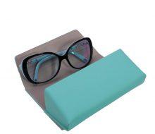 ティファニー 眼鏡