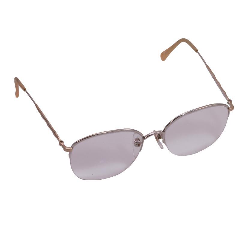 グッチ バンブー眼鏡